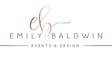 Emily Baldwin Events & Design